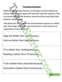 Argumentative Essay Sentence Starters by Peel Paragraph Structure Poster And Worksheets Teaching