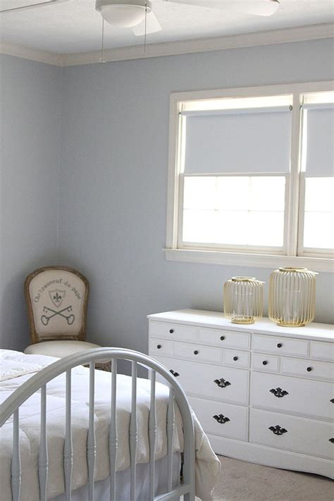 valspar silver leaf kid s rooms