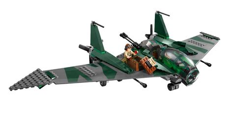 lego army jet 100 lego army jet fabulous jet plane coloring pages