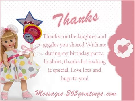 Thanks Quotes For Birthday Gift Birthday Thank You Messages Thank You For Birthday Wishes