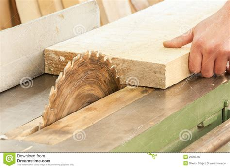 carpentry and woodworking carpenter woodworking pdf woodworking