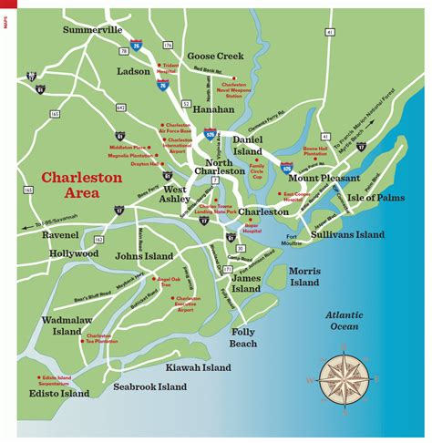 charleston sc map cento family moving and storage moving to charleston sc cento family moving and storage