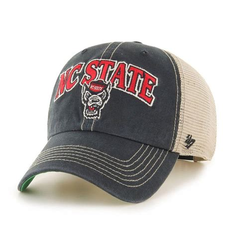 17 best images about nc state hats on pinterest bucket
