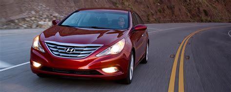 2011 Hyundai Sonata Limited Specs by 2011 Hyundai Sonata Limited Review Car Reviews