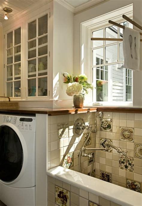 Long Narrow Bathroom Layout stunning laundry room mud room amp dog shower traditional