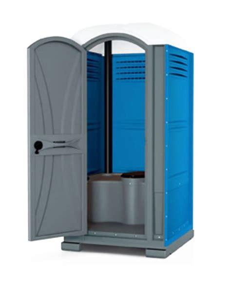 mobiel toilet auto blue line trailers autos post