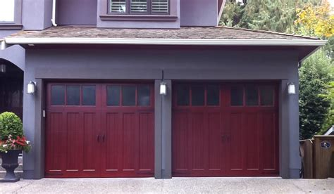 Peerless Garage Door Md Garage Peerless New Garage Doors Garage Doors Vancouver New Custom Projects Door Design Inspirations
