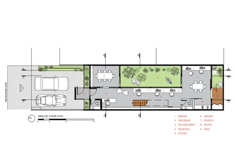 building ground floor plan architecture photography ground floor plan 190633
