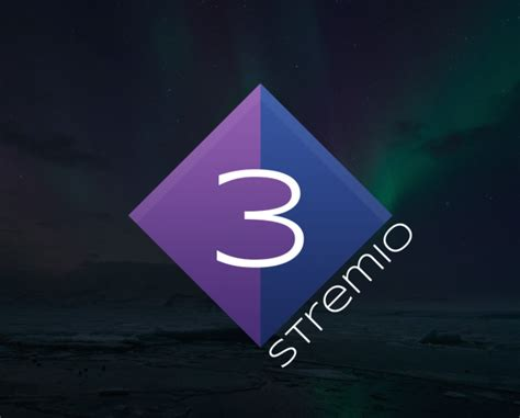 stremio kodi alternative   install stremio