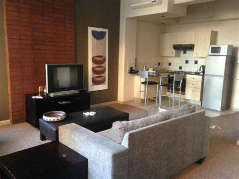 Apartment Hotel Johannesburg Mapungubwe Apartments In Johannesburg Proportal