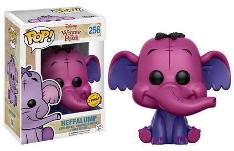 Funko Pop Disney Series Winnie The Pooh Woozle 257 Vinyl Fiure Do heffalump winnie the pooh funko pop