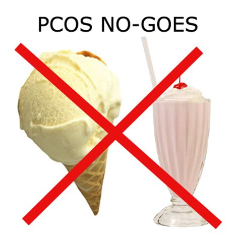 healthy fats pcos pcos diet guideline treatment for insulin