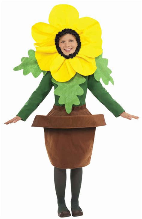 how to make a flower costume with pictures wikihow flower costumes costumes fc