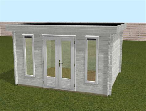 tuinhuis groningen te koop amazing voorbeeld lugarde d model blokhut with tuinhuis