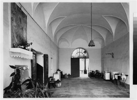 androne di ingresso buccinasco localit 224 palazzo interno