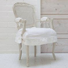 images  french country chair covers