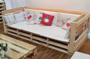 pallet furniture ideas pallet wood projects