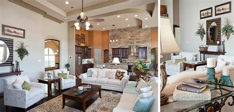 Interior Design For New Construction Homes Interior Design Hill Country Lake House Photos Flower