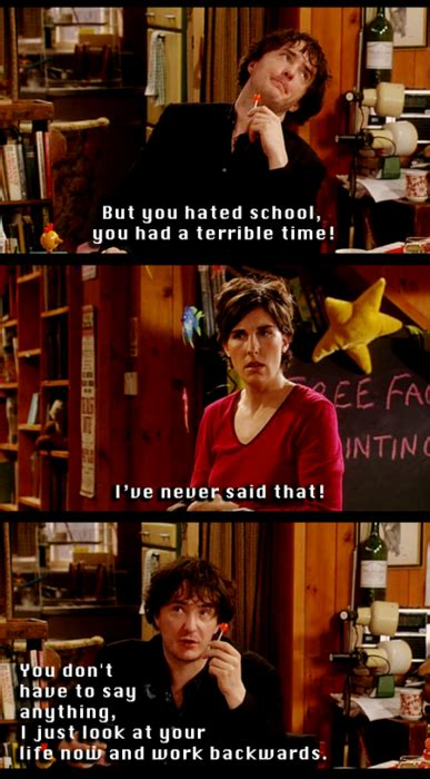 Black Books Meme - funny quotes from black books image quotes at relatably com