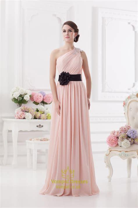 light in the box flower dresses light pink bridesmaid dresses val dresses