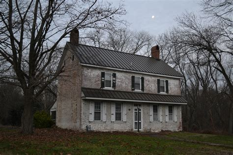 mill house file rotheram mill house delaware jpg wikipedia