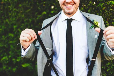 what hair styles suit braces the 25 best suit braces ideas on pinterest groomsmen
