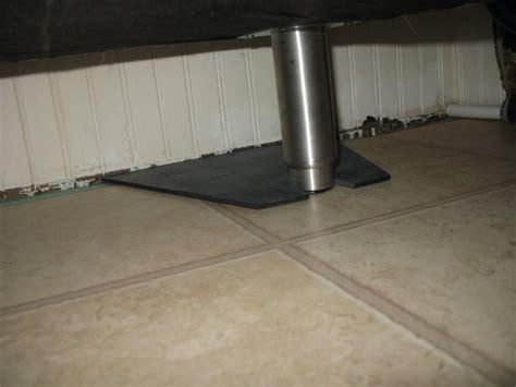 prevent  couch  sliding    slippery laminate