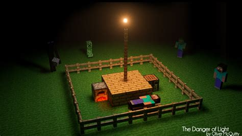 desktop themes minecraft awesome minecraft hd desktop wallpapers 1080p backgrounds