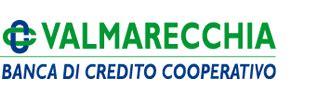 di credito cooperativo valmarecchia le filiali bcc