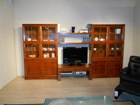 mobili soggiorno in offerta soggiorni in offerta a prezzi scontati
