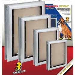 Playground Awnings Security Screen Doors Security Screen Doors With Doggie Door