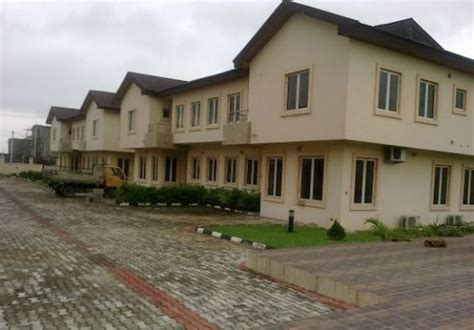 subsidized housing definition easy home lafarge africa s new definition for affordable housing businessday