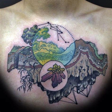 tattoo flash toronto 47 likes tumblr encre permanente pinterest