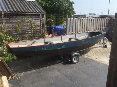 roeiboot 3 meter bananenboot vouwbaar 325 cm 2dehandsnederland nl gratis