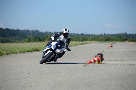 Motorrad Fahrwerk Hersteller by Semiaktives Fahrwerk Motorrad News