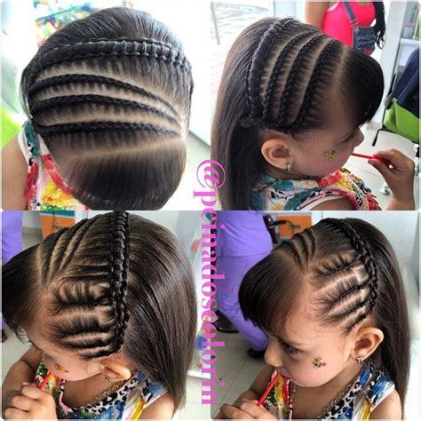 imagenes de varias trenzas 220 mejores im 225 genes de varias en pinterest peinados
