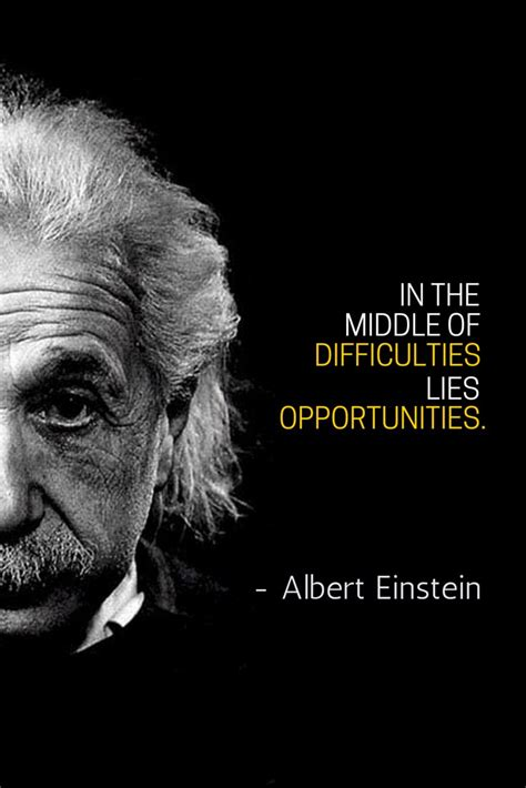 the short biography of albert einstein 80 best quotes about life images on pinterest famous