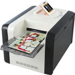 Printer Kue hiti digital hi touch imaging technology innovation