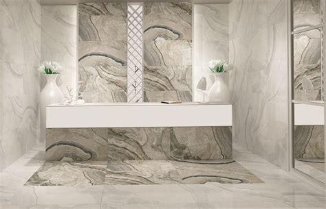 fitting your own bathroom 7 best marble look tiles sydney images on pinterest carrara marble bathroom ideas