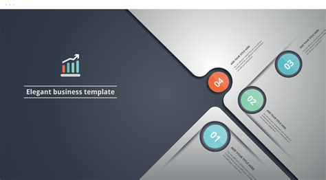 free presentation design software with hundreds of