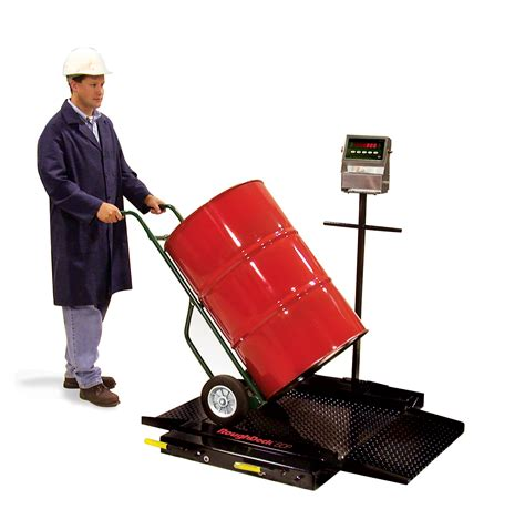 floor scales versital weighing 713 roughdeck 174 bdp barrel scale floor scale worcester scale