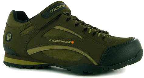 cheap biking shoes 8 of the best cheap cycling shoes footwear for the