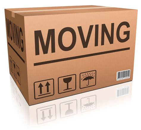 Moving On And Moving In by New Moving Dates Francis Askew Primary