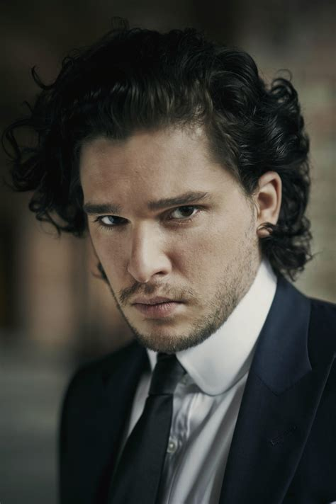 kit harington wallpapers hd