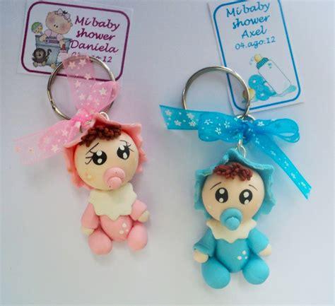 Recuerdo Para Baby Shower by Fotos De Recuerdos Para Baby Shower Imagui