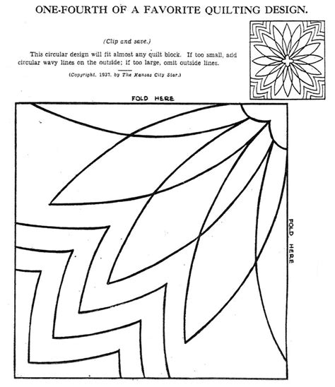 coloring pages quilt patterns 92 coloring pages for quilters printable quilt