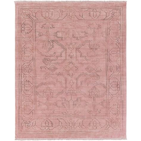 incredible surya rugs retailers decorating ideas images in surya wilmington wlg 9001 rose area rug incredible rugs