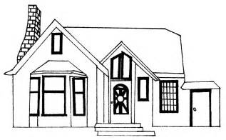 home drawing line drawings baya clare artist