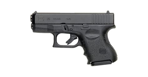 best small frame the top 10 proven and reliable concealed carry handguns