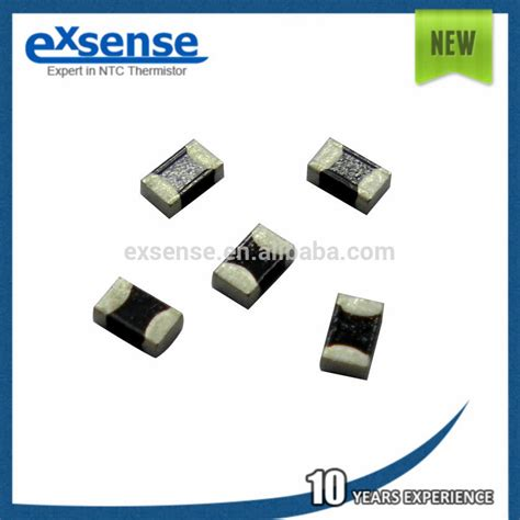 smd resistors buy smd resistor manufacturers list 28 images aliexpress buy 50 pcs 2512 smd resistor 1w 0 1r 1